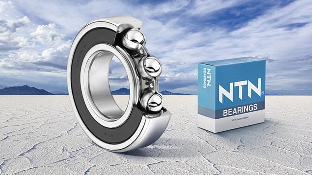 ntn-snr_ball_bearings_cm_clearance