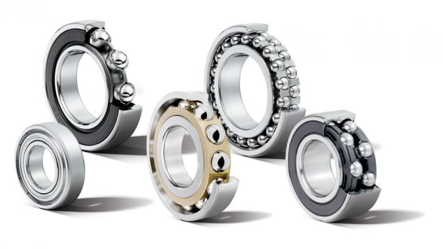 ball bearings. one of the largest ranges ball-bearings on market ball bearings b