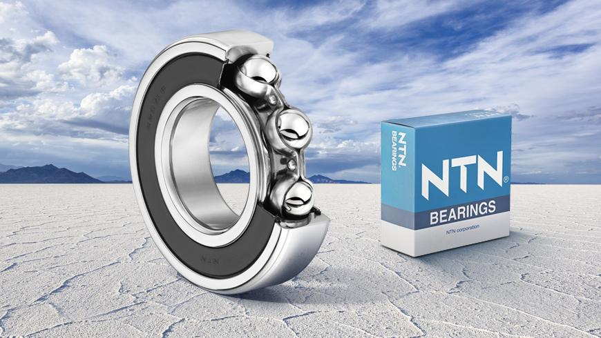 ntn-snr_ball_bearing_cm_clearance