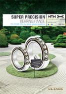 NTN ULTAGE Super precision bearings