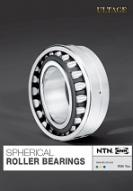 ntn-snr_ultage_spherical_roller_bearings