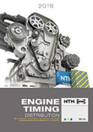 Engine Timing 2016