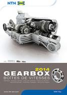 Gearbox 2014