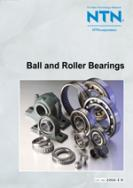 ntn-ball-and-roller_bearings