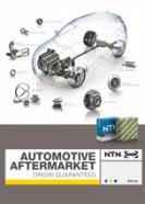 Automotive Aftermarket Presentation