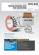 ntn-snr_sealed_bearing_kit