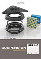ntn-snr_suspension_catalogue
