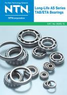 NTN_Long_Life_As_Series_TAB_ETA_Bearings