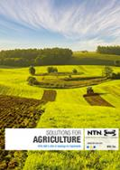 ntn-snr_solutions_for_agriculture
