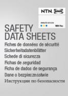 safety_data_sheet