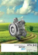ntn-snr-sustainability-report-2017