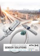 speed-and-position-sensors-ntn-snr