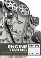 ntn-snr_engine-timing-catalogue