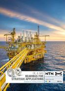 vignette-oil-gas-ntn-snr
