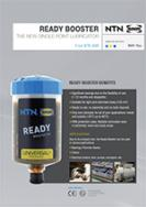 ntn-snr-ready-booster