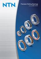 ntn-precision-rolling-bearings