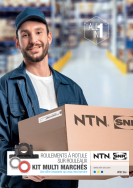 ntn-snr-kit-all-in-one