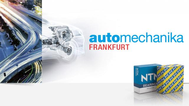 automechanika-2018